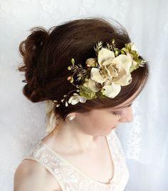 cela tiara on pinterest bridal tiara headpieces and tiaras