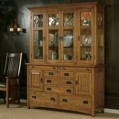 Image Result For Furniture Atores Near Me