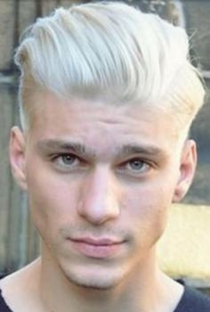 1000 images about bleached on pinterest bleached hair bleach blonde hair and blondes