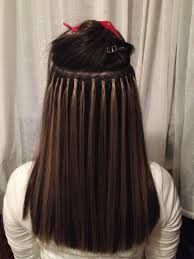 hair extensions on pinterest 43 pins