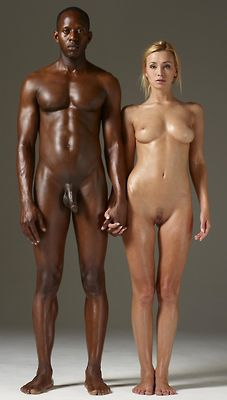 nude girl supermodels