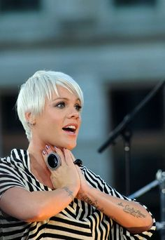 1000 images about hair on pinterest ashlee simpson pixie cuts and short hairstyles