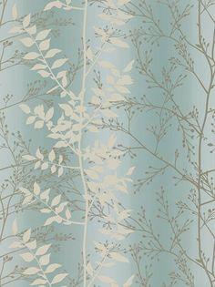 Bedroom Wallpaper Ideas On Pinterest Duck Eggs Laura