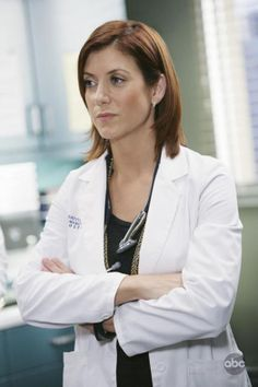 1000+ images about Addison Forbes Montgomery on Pinterest ...