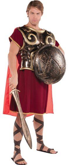 Diy Arm Guard