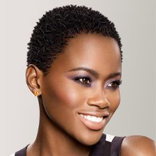 african american natural hair pictures twists short hairstyles and hair care