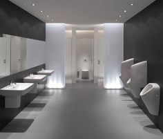 1000 Images About Office Toilet On Pinterest Cubicles