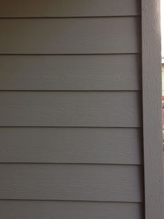 my favorite black paint color sherwin williams urbane on house paint colors exterior simulator id=61429