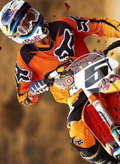 1000+ ideas about Ryan Dungey on Pinterest | Motocross ...