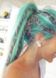 1000 images about hair and beauty tips on pinterest crazy hair pink leopard print and hair masks