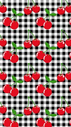 FREE Printable Ladybug Pattern Paper Cute Nursery And Baby Shower Pattern FREE PRINTABLES