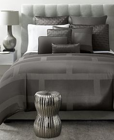 1000 Images About Cloughly LA Home On Pinterest Crate And Barrel Graphic Art And Bedroom