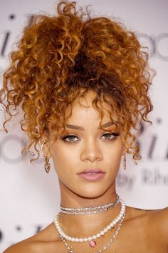 1000 ideas about fake bangs on pinterest bangs hair and hair tutorials