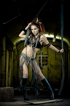 1000+ images about Junkyard themed shoot on Pinterest ...