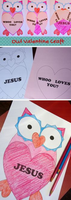 Church House Collection Blog Jesus Loves Me Beary Much