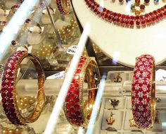 1000 Images About Myanmar Jewelry On Pinterest Yangon
