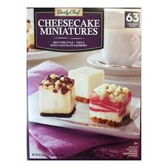 1000 Images About Just Desserts On Pinterest Sam S Club