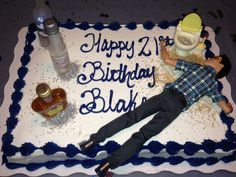 1000 Images About 21st Birthday Ideas On Pinterest 21st