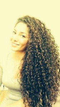 curly clip in hair extensions on pinterest clip in extensions ella eyre and celebrity hair