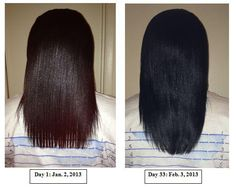 1000 images about hairfinity goals on pinterest hair growth tips hair growth vitamins and