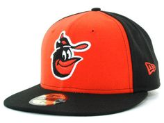 Baltimore Orioles Ne