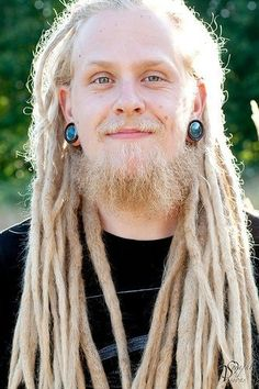 1000 images about natty dreads on pinterest dreads dreadlocks and red dreads