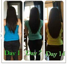 Biotin Results On Pinterest Biotin Hair Growth Biotin
