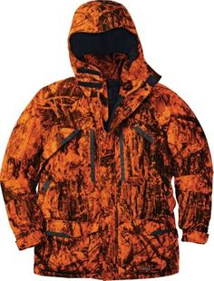 1000 images about men s camo on pinterest camo patterns on uninsulated camo overalls for men id=98134
