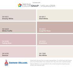 valspar paints valspar paint colors valspar lowes on lowe s paint visualizer valspar paints id=18435