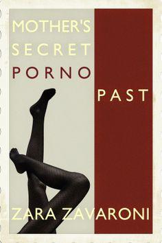 Mother's Secret Sissy Son | My Books | Pinterest | Mothers ...