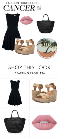 55c270b91dc1d752a6ae465c90c22096 - This Is What Your Zodiac Sign Wants You To Wear – Find Out Yours!