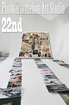 Poster do filme Wife 22