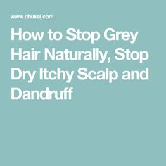 1000 ideas about how to stop dandruff on pinterest how to remove dandruff hair looks and