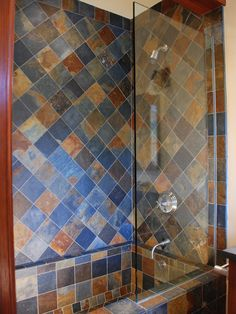 1000 Images About Roman Tub Remodel On Pinterest Sunken