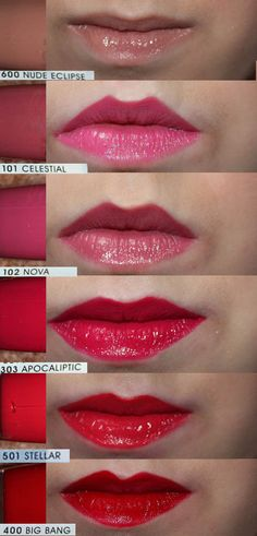 1000 Images About Kissing Kissing On Pinterest Swatch