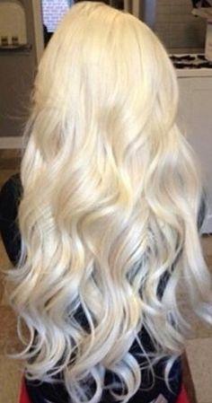 1000 ideas about bleach blonde on pinterest blondes bleach blonde hair and blonde hair