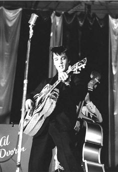 1000+ images about Elvis Presley The King on Pinterest ...