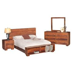 1000 Images About Bedroom Sets On Pinterest Queen
