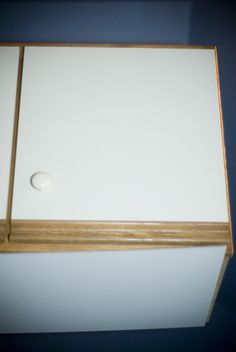 Kitchen Bead Board Paintable Wallpaper 1 8 Quot Trim