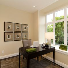 office paint colors on pinterest home office paint on office paint color ideas id=60097