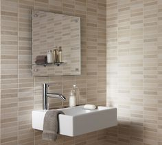 1000 Images About Laura Ashley Tiles On Pinterest Laura
