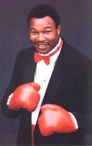 1000+ images about General Boxing Photos on Pinterest ...