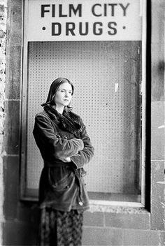 monica crowley author columnist radio tv mentator fox news washington times