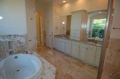 Royal Cappuccino Marble Tile Wwwstone Martcom Bathroom
