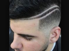 hair designs for men ideas bing images crazy hair hr tattoos pinterest image search