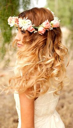 1000 images about engagement shoot hair on pinterest medium curly big curly hairstyles and