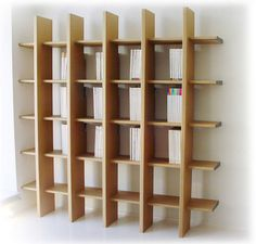 1000 Images About Cardboard Furniture On Pinterest Armchairs Furniture And Cardboard Toys