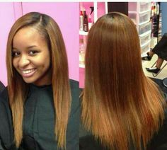 1000 images about weaves and wigs on pinterest sew ins quick weave and half wigs