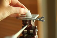 The Look For Less DIY Tripod Floor Lamp Do Or DIY