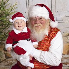 1000 Images About Happy Holidays On Pinterest Holiday